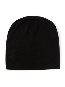 Classic Beanie Hat by Acne Studios in Prisoners