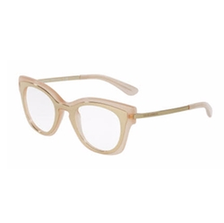 DG5020 Eyeglasses by Dolce & Gabbana in The Boss