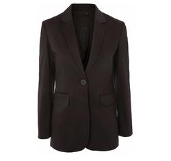 Suit Blazer by Topshop in Designated Survivor