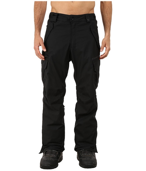 Authentic Smarty Cargo Pants by 686 in Youth