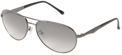 Aviator Sunglasses by Police in If I Stay