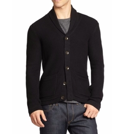 Avery Shawl Cardigan by Rag & Bone in Designated Survivor