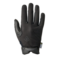 Medium Duty Glove by First Tactical in The Fate of the Furious