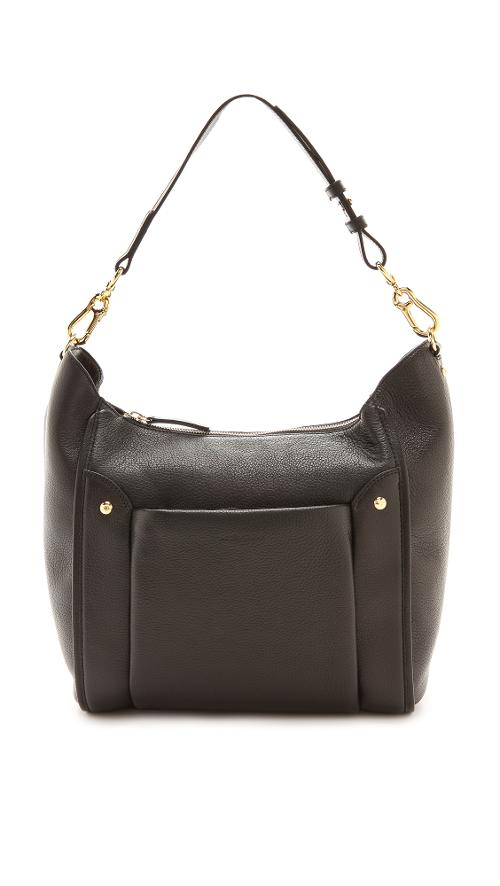 Keren Hobo Bag by See by Chloe in Laggies