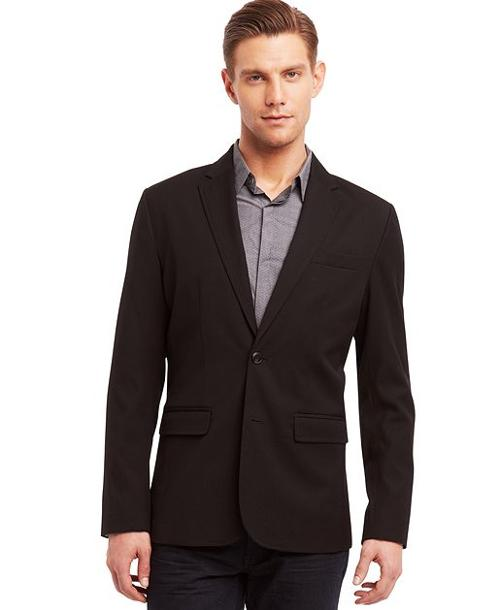 Super Slim Blazer by Kenneth Cole Reaction in Wish I Was Here