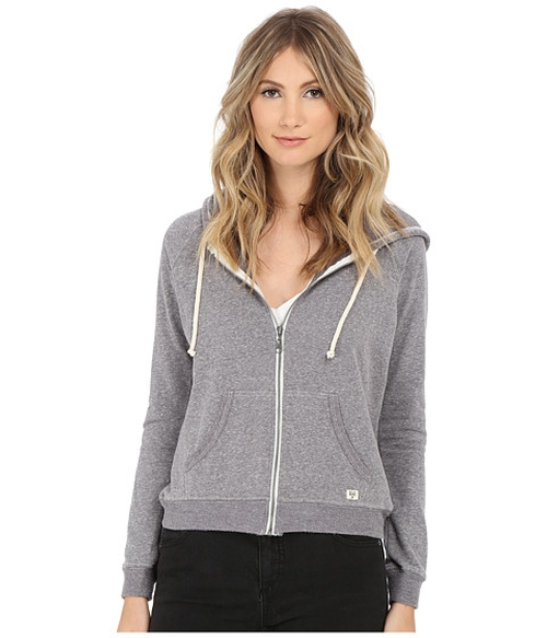 Easy Street Hoodie by Billabong in She's The Man