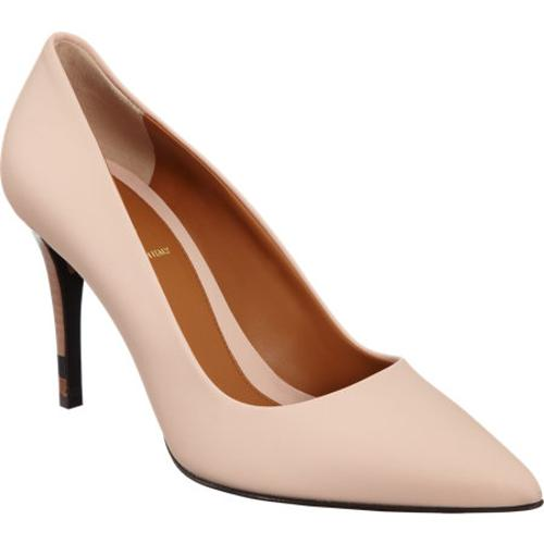 Pointed Toe Pump by Fendi in The Other Woman