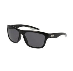 Exo Reverse 2 Sunglasses by Puma in Sicario 2: Soldado