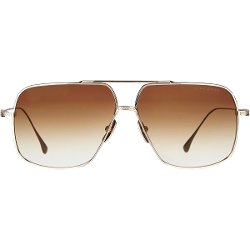 Flight.005 Sunglasses by Dita in The Counselor