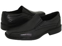 New Jersey Slip-On Shoes by Ecco in Lee Daniels' The Butler