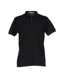 Polo Shirt by Pringle Of Scotland in Furious 7
