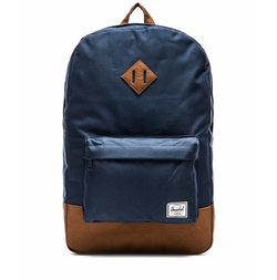 Heritage Mid-Volume Backpack by Herschel Supply Co. in 13 Reasons Why