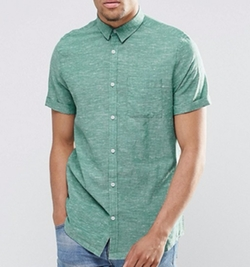 New Look Textured Shirt by Asos in Modern Family