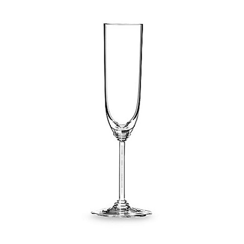 Champagne Glasses by Riedel in Sex and the City 2