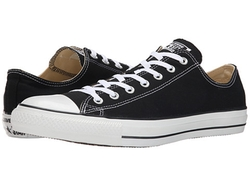Chuck Taylor All Star Core Ox Low Sneaker by Converse in Keeping Up With The Kardashians