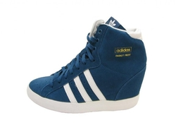 Basket Profi Up Shoes by Adidas Performance in Pitch Perfect 2