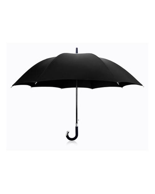 Elite Cane Umbrella, Black by Davek in John Wick