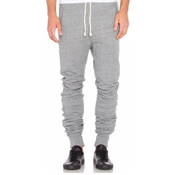 Kito Sweatpant by John Elliott in Why Him?