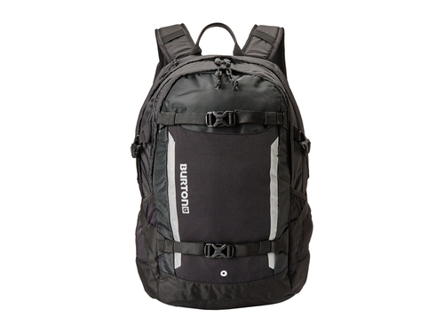 Dayhiker Pro Backpack by Burton in Maze Runner: The Scorch Trials