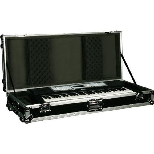 Flight Road Keyboard Case by Marathon in If I Stay