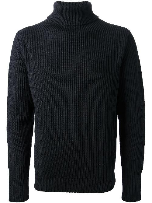 'New Sailor' jumper by ANDERSEN-ANDERSEN in Vampire Academy