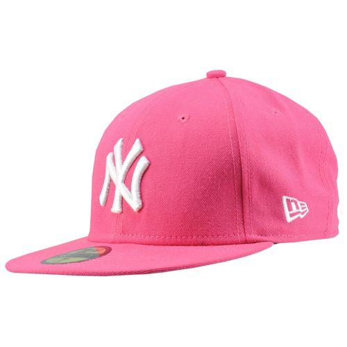 MLB 59Fifty League Basic by New Era in Kingsman: The Secret Service