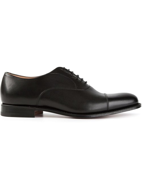 Kenford Oxfords Shoes by Church in Only God Forgives