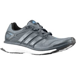 Running Energy Boost 2 Shoes by Adidas in Pitch Perfect 2