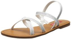 Women's Gigi Gladiator Sandal by Unionbay in The Other Woman