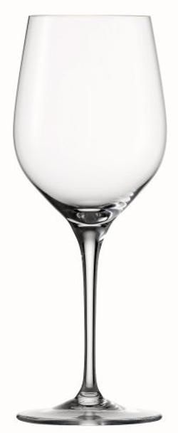 Vino Vino Red Wine Glass by Spiegelau in Prisoners