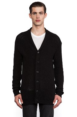 Lehi Cardigan by Iro in Entourage