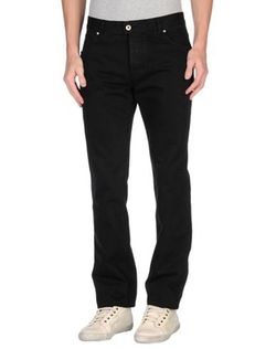 Denim Pants by Scervino Street in Point Break
