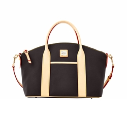 Carley Madeline Bag by Dooney & Bourke in Guilt
