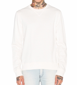 45 Sweatshirt by Blk Dnm in Bastards