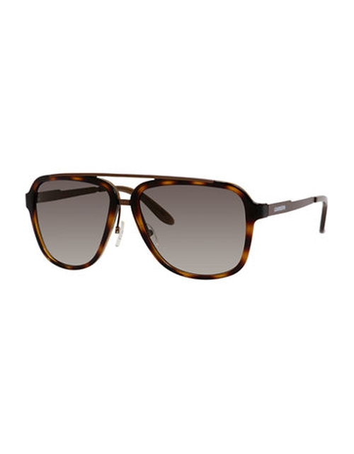 Aviator Sunglasses by Carrera in Mission: Impossible - Rogue Nation