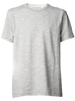 Basic T-Shirt by Rag & Bone in Teenage Mutant Ninja Turtles (2014)