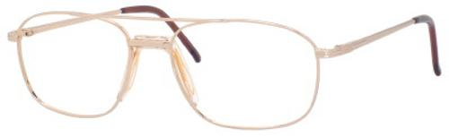 Eyeglasses by Adensco Mark in The Hundred-Foot Journey