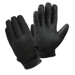 Insulated Military Waterproof Cold Weather Gloves by Rothco in Godzilla