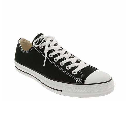 Low Sneakers by Converse in New Girl