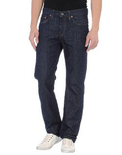 Denim Pants by J Brand in Warm Bodies