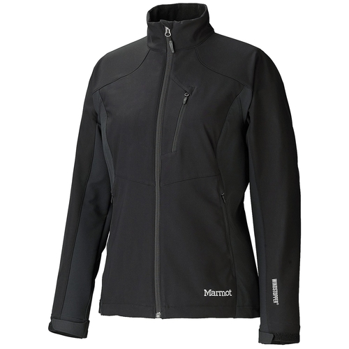 Prodigy Windstopper Jacket by Marmot in Edge of Tomorrow