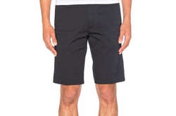 Pitt Shorts by Diesel in Ballers