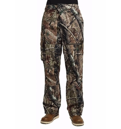 Camouflage Pants by Krumba in Logan Lucky
