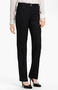 'Core' Trousers by Ted Baker London in Neighbors