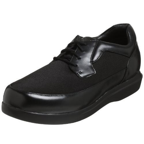 Women's Pedwalker 2 Comfort Shoe by Propet in St. Vincent