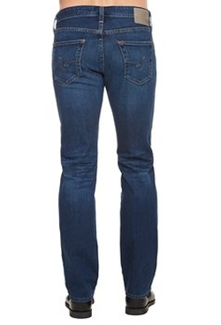 The Matchbox 11 Years Root Jeans by AG in Pitch Perfect 2