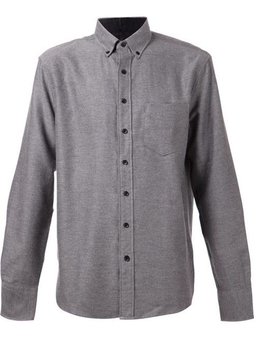 Button Down Shirt by Rag & Bone in Furious 7