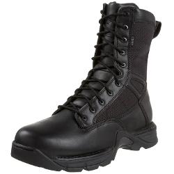 Striker II GTX Uniform Boots by Danner in Fast Five
