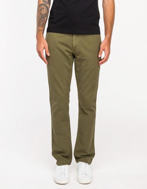 Chino Pants by Alex Mill in Neighbors