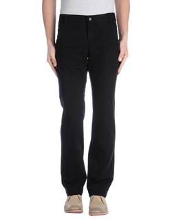 Straight Leg Casual Pants by Liu Jo in She's Funny That Way
